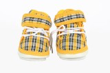 FabSeasons Boys & Girls (Yellow)