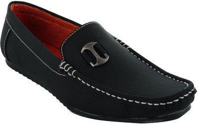 Buywell Loafers
