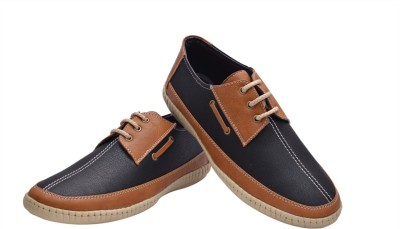 Shoe Berrys Casuals