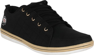 Casela Solid Charm Casual Shoes