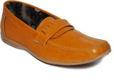 Bonflack Loafers