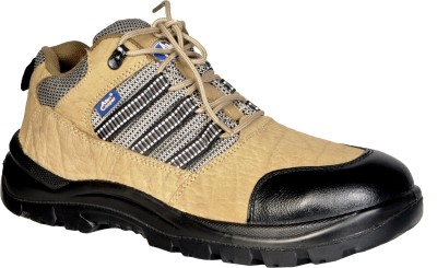 Allen Cooper 9005 Safety Casual Shoes