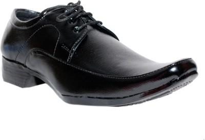 Blackwood R106 Lace Up Shoes