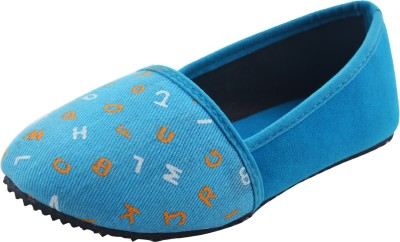 Willywinkies Casual Shoes