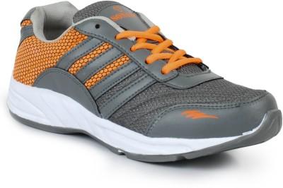 Sonaxo Men Running Shoes