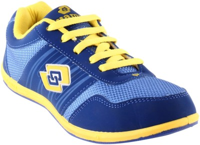 ROCKO CHAMPS Sneakers