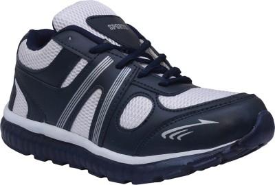 Perrari R7 Running Shoes