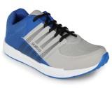 Jaisco Cycling Shoes, Tennis Shoes, Moto...