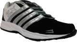 Flyer Running Shoes (Silver)