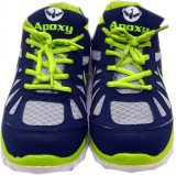 Jhansi Fhasions Running Shoes (Multicolo...