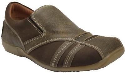 Pietro Carlini Royal Vintage Casual Shoes