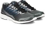 Fila COUNTDOWN 2 Running Shoes (Grey)