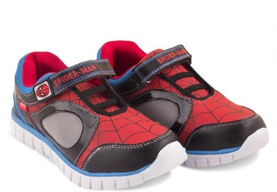 Spiderman SM1DBS871 Casual Shoes