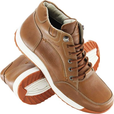 Cythos Hillman-6011-A Casual Shoes