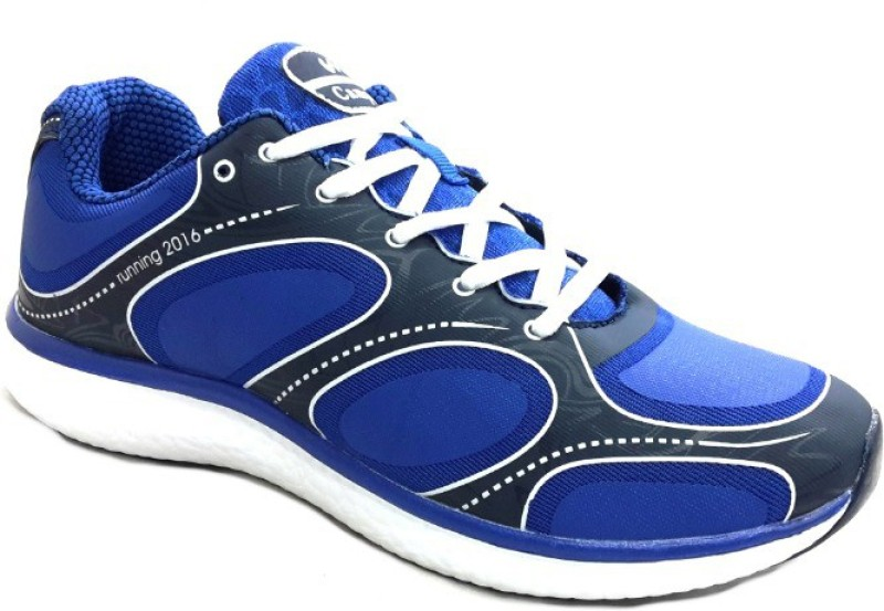 Action GARY Training Gym Shoes