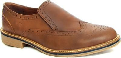 Faizan Party Wear Shoes