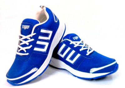 Flyer Cycling Shoes, Running Shoes, Walking Shoes, Cricket Shoes