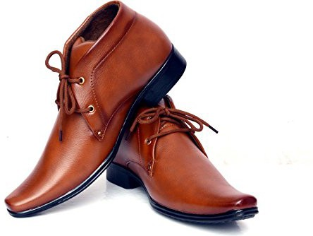 Deals | Provogue, Ruosh. Mens Formal shoes
