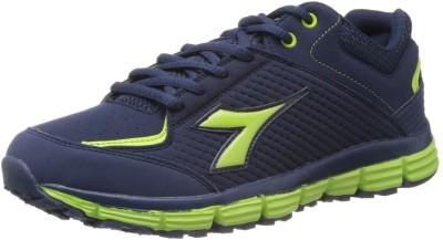Diadora Tokyo Running Shoes