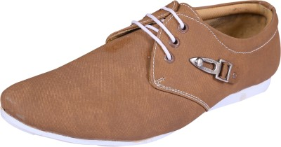 ABF Casual Shoes
