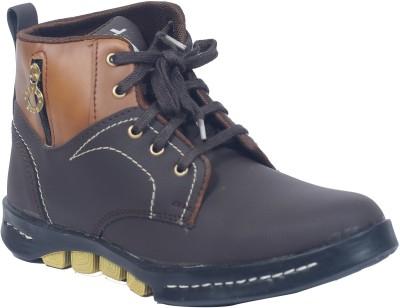 Stunner Boots