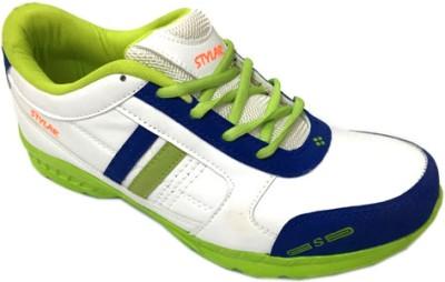 Stylar Pollard Running Shoes