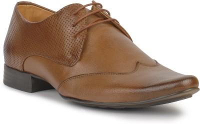 Foxx Seven Formal shoes