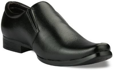 Calaso CL - 2311/2511 Slip On Shoes