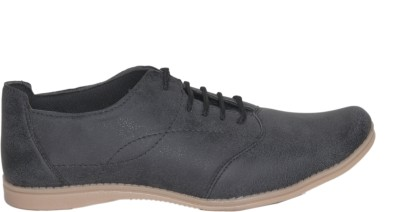 Freeway FW1012 Casual Shoes