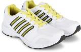 Cozy Plain Running Shoes, Training & Gym...