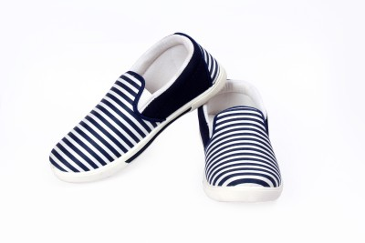 Royal Casual Shoes