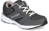 Bostan Running Shoes (Grey)