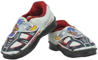 American Club Sole Superhero Casuals Shoes