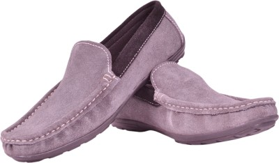 Trackland Strip ginorosa Loafers