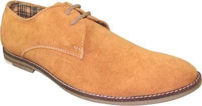 Faith 1000620 Casual Shoes