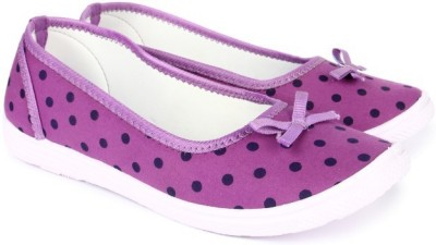 Gliders By Liberty Floral-27-Purple Bellies