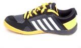 Daroga Casual Shoes (Blue)
