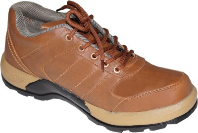 Johny Casual Shoe