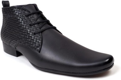Chris Brown Party Wear Shoes