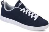 Adidas Neo ADVANTAGE CLEAN VS Sneakers (...
