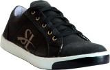 Skyline Sneakers (Grey)