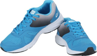 Air Stylish Grace Running Shoes