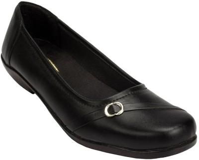Venustas Slip On Shoes