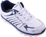 Freedom Daisy Running Shoes, Walking Sho...