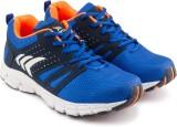 Mayor Subzero Running Shoes (Blue)