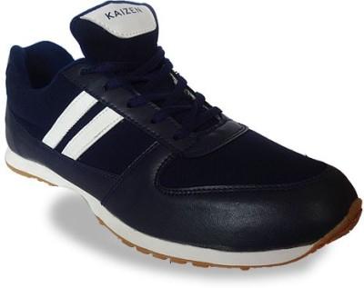 Kaizen Marathan Running Shoes
