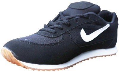 Comex Sports Running Shoes