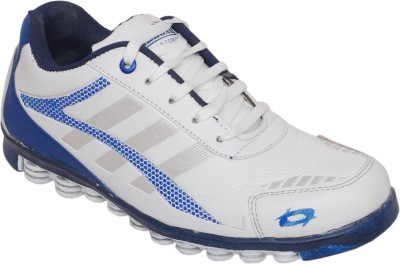 Rbs Sports shoe for Men