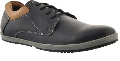 Ashokenterprises Casual Shoes