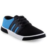 Clymb Sneakers (Blue)